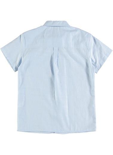 Gömlek-Zeyland